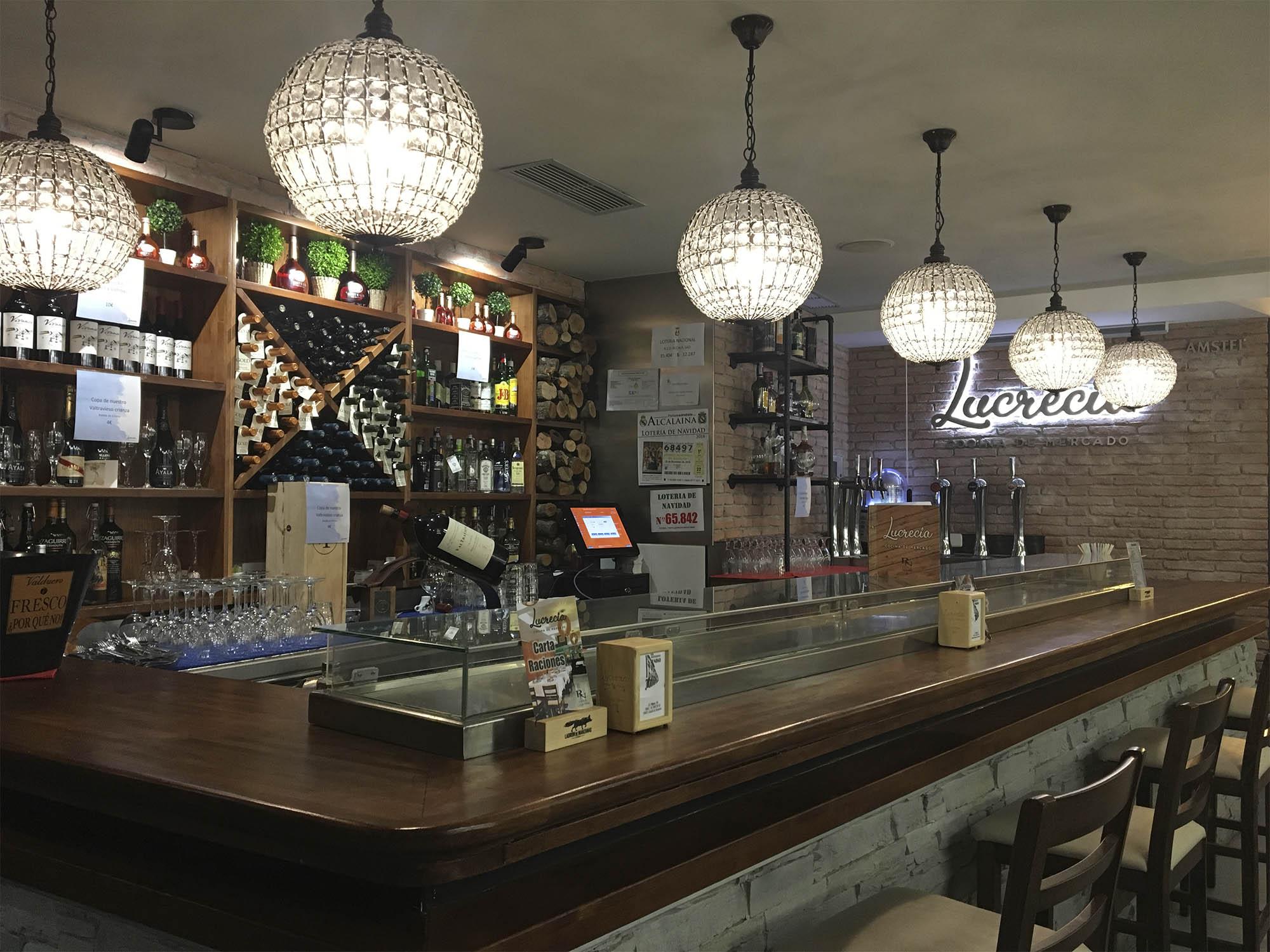 Restaurante-Lucrecia-Alcala-Barra-1