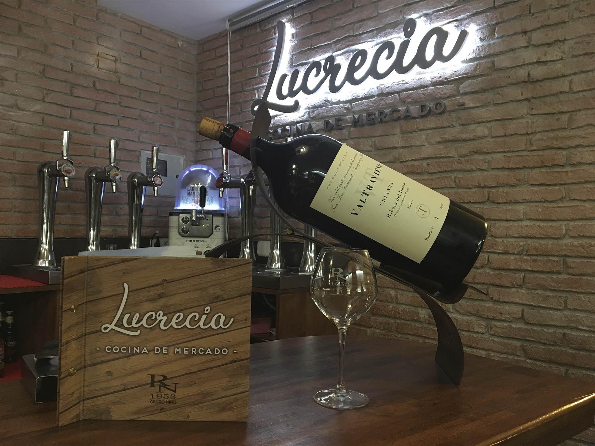 Restaurante-Lucrecia-Alcala-Barra-2