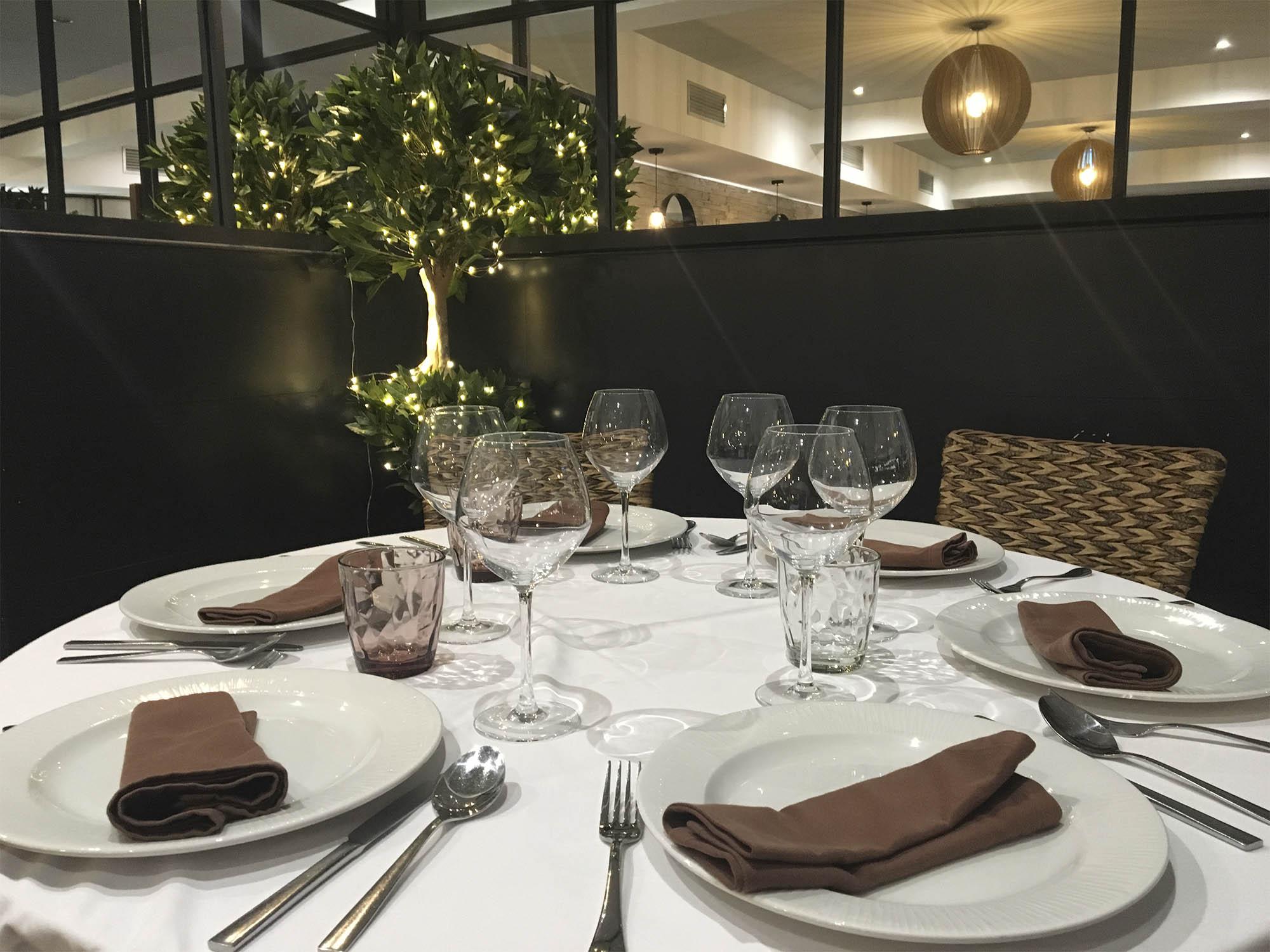 Restaurante-Lucrecia-Alcala-Espacios-2