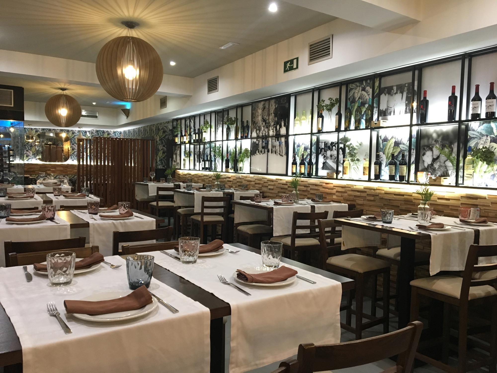 Restaurante-Lucrecia-Alcala-Salon