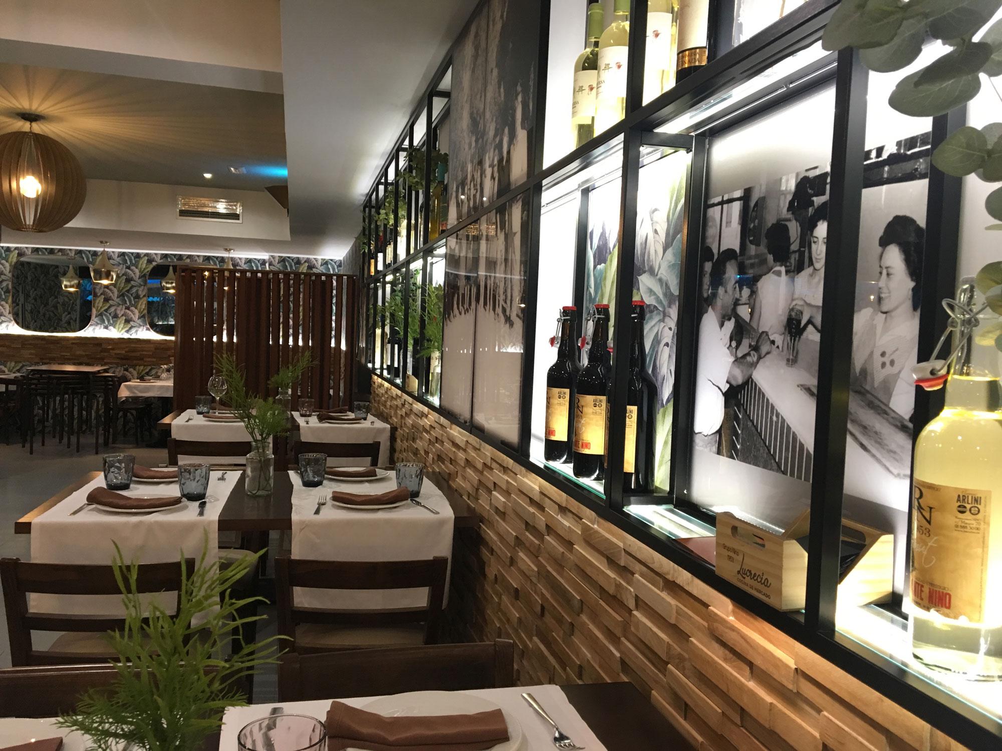 Restaurante-Lucrecia-Alcala-Mesas-Altas